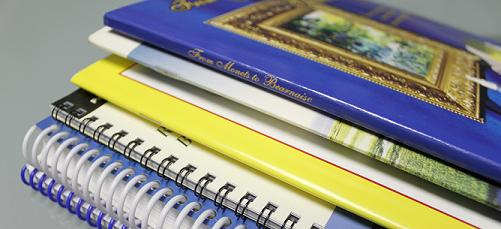 dissertation binding service newcastle