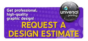 Graphic Design Estimate