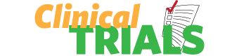 Clinical Trials & Physician/Patient Recruitement Specialists
