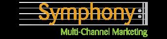 Symphony: Cross-Media Multi-Channel Marketing Tools